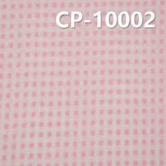 CP-10002 100%Cotton Print Fabric 112g/m2 56/57""
