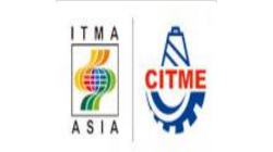 ITMA Asia & CITME