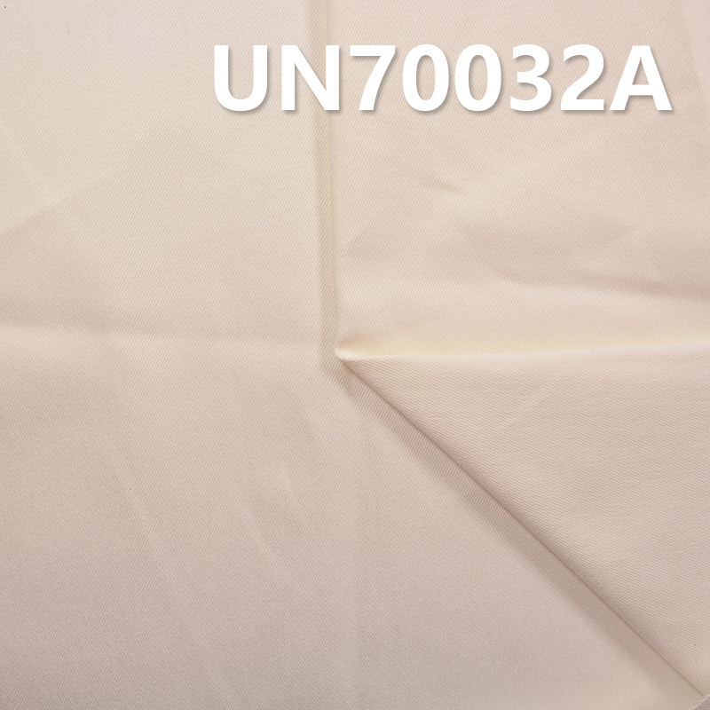 """UN70032A Cotton Spandex Dyed Fabric Twill  54/56"""""""