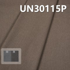 UN30115P 100% Cotton Dyed Fabric  57/58""