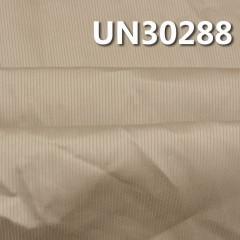 "UN30288 100%Cotton dyed corduroy-feel fabric 190g/m2 43/44"""