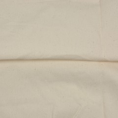 "108*56/16*12 63"" 100%Cotton Twill Fabric  289g/m2"