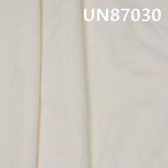 """UN87030 95%cotton 5%spandex dyed knitted denim 260g/m2 61/63"""""""