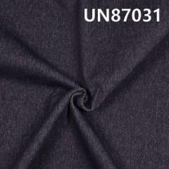 """UN87031 95%cotton 5%spandex knitted denim12oz 63/65"""""""