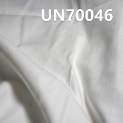 "UN70046 99% Cotton 1% Spandex Slub Twill  Dyed Fabric  52/54""  10.8oz"