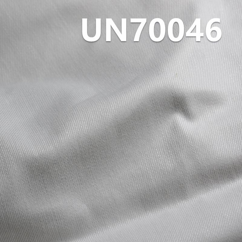 70046-1