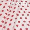 "55%Linen 45%Cotton printing fabric 90g/m2 53/54"" CP-30113"