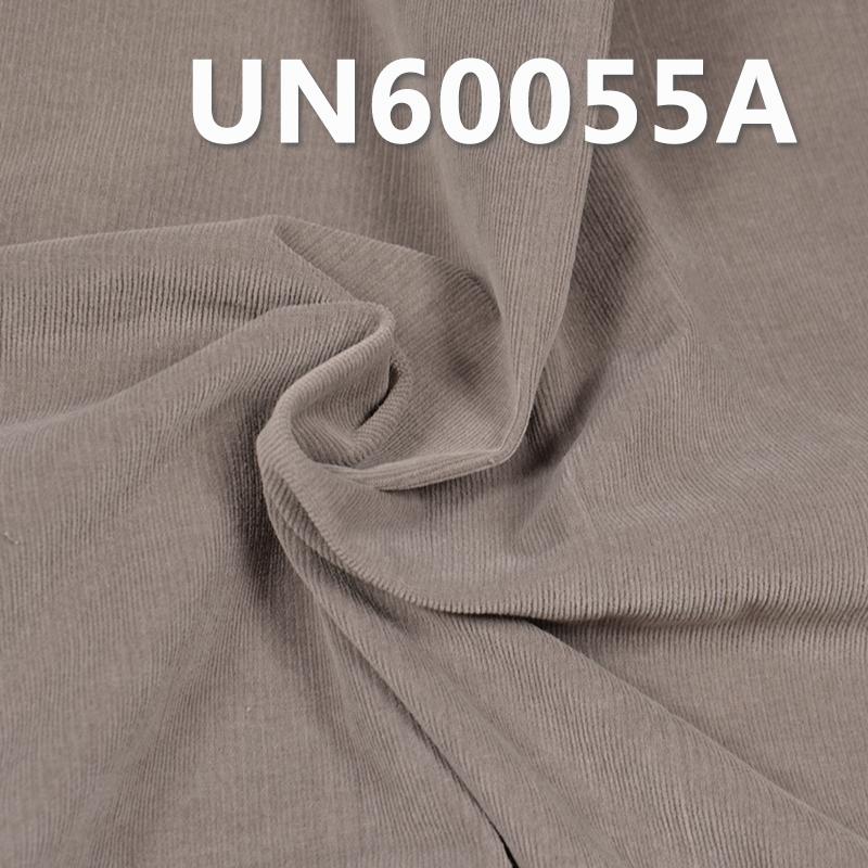 """97%C/3%SPX STRETCH CORD 250g/m2 56/57"""" UN60055A"""