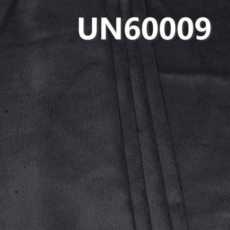 """UN60009 100%COTTON VELVET 16W  43/44"""""""