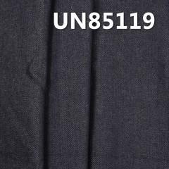 "100%Cotton 3/1 Twill Denim 9.5oz 59/60"" (blue)UN85119"