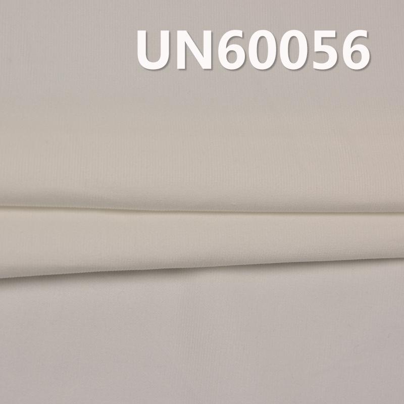 "UN60056 100%COTTON 28W CORDUROY 130g/m2 57/58"""