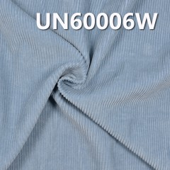 "UN60006W 100% Cotton Dyed Corduroy 8W 43/44"" 293g/m2"