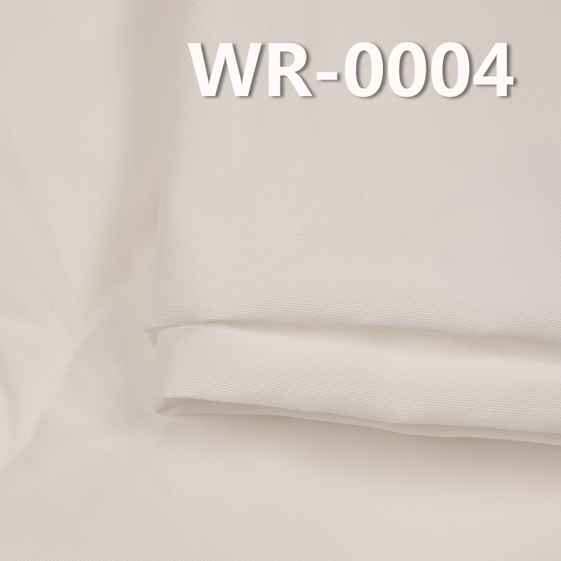 """55%Viscose 45%Rayon 2/1Twill Fabric 100g/m2 57/58"""" WR-0004"""