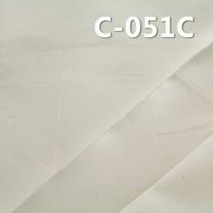 """C-051C 100% Cotton Dyed Peach Twill 143*112/40*40 58/60"""" 145m2"""