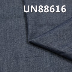 "UN88616  Cotton combed denim  57/58""  5oz"