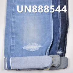 "100% Cotton Slub Selvedge Denim 14.5OZ 30/31"" UN888544"