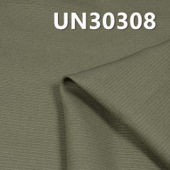UN30308 100%Cotton Inspissate Dobby Dyed Fabric 390g/m2 57/58""