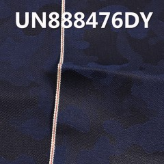 UN888476DY  Full - cotton South Lanwei camouflage color side of the denim 31/32""