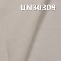 "100%Cotton Slub Double Warp and Single Weft Canvas 270g/m2 57/58"" UN30309"