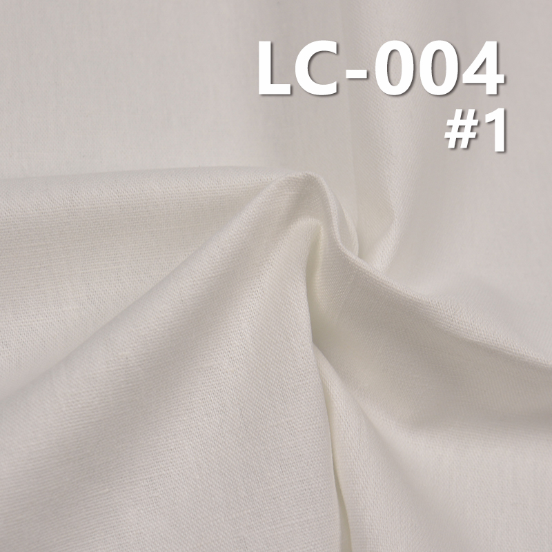 """LC-004 55%LINEN 45%COTTON DYED FABRIC 220g/m2 57/58"""""""