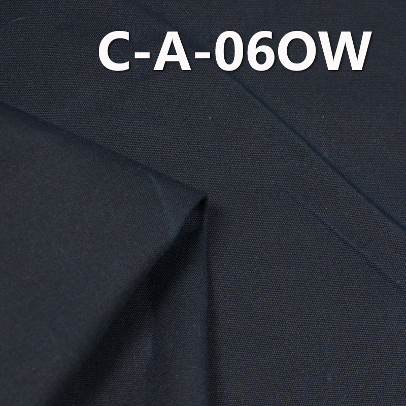 """C-A-06OW 100%Cotton Dyed Fabric 350g/m2 43/44"""""""