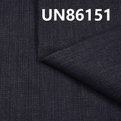 "UN86151 98%Cotton 2%SPX 52/54"" 12.4oz"
