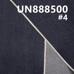 "Classic Selvedge Denim 13oz 100% Cotton   30/31""  UN888500"
