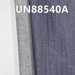 """UN88540A 100Cotton Denim 58/59"""" 9.5oz"""