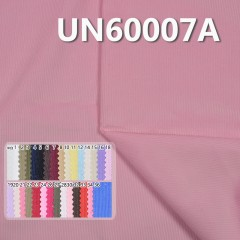 "UN60007A  100%Cotton Dyed Corduroy 16W 4 H  57/58""  216g/m²"