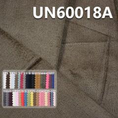 """UN60018A 98%C/2%SPX STRETCH 21W VELVET Corducoy 57/58"""" 340g/m2"""