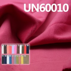 "UN60010 100% Cotton Dyed Velvet 21 Wales 43/44"" 245g/m²"
