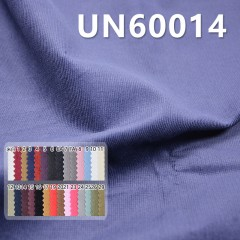 "UN60014 98%Cotton2% Spandex Stretch Corduroy 21W 43/44"" 290g/m²"