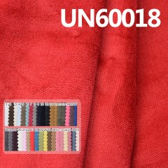 "UN6001898%Cotton2%Spandex Stretch Corduroy 21W 43/44""  340g/m2"