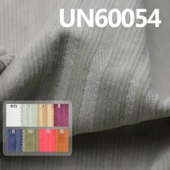 """UN60054 98%Cotton 2%spandex 16W 45/46"""" 311g/m2"""