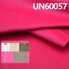 "UN60057	97%Cotton 3% Spandex Stretch Corduroy  16W  45/46""   315g/m²"