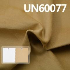 """UN6007798% Cotton 2% Spandex Dyed Velvet Corduroy 35W  57/58""""   230g/m²"""