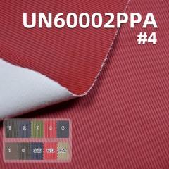 """UN60002PPA  100% Cotton Corduroy Pigment Printed 323g/m2 57/58"""""""