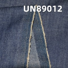 "UN89012  100% Cotton Denim 2/1 Twill  56/58""   4.2oz(blue)"