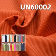 "UN60002 Cotton Dyed Corduroy 11W 4H 43/44"" 325g/m²"
