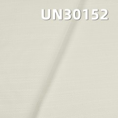"UN30152 100% Cotton Cat-eye Dobby Pigment Print 55"" 270g/m2"