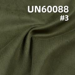 """UN60088 100%cotton 14W thickened corduroy  305g/m2 57/58"""""""