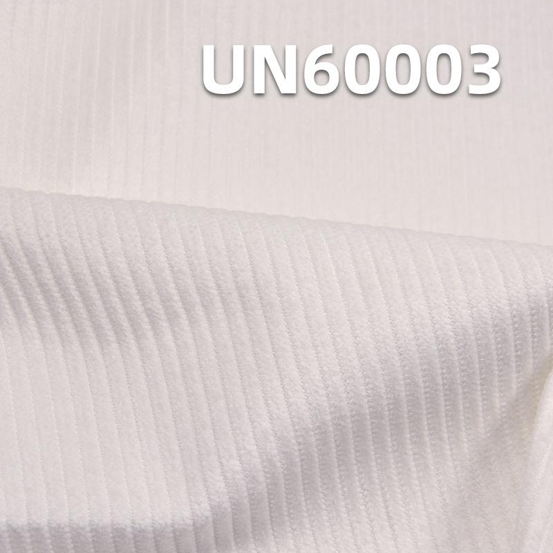 "100%Cotton Dyed Corduroy 6W 8H 43/44"" 280g/m² UN60003"