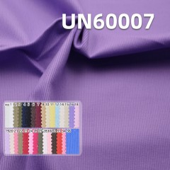 "UN60007 100%Cotton  Dyed Corduroy 16W 4H  43/44"" 210g/m²"