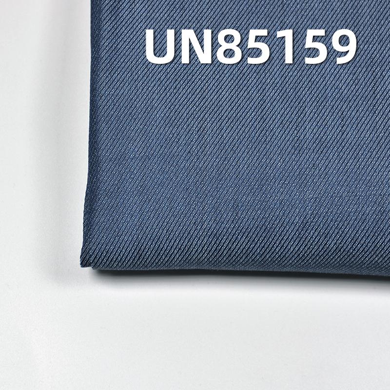 """65%Tencel 28%Polyester 5%Rayon 2%Spandex Calvary Twill Denim 4.8oz 62/63"""" UN85159"""