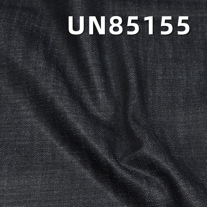 "100%Cotton slub 3/1""Z"" Twill Denim 11.8oz 63/64"" UN85155"