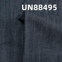 """UN88495 100% Cotton Mercerized Denim Twill (9.5oz) 55/56"""""""